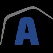 Abriloc's Company logo